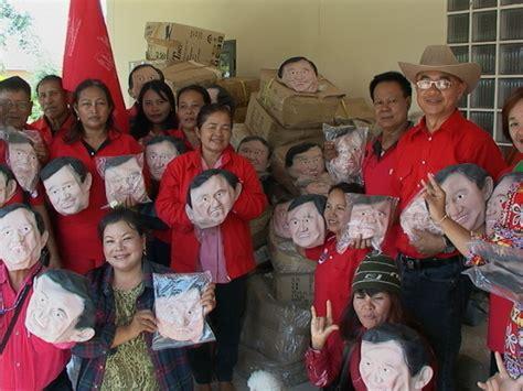 Blouse Top Bordir Bangkok thaksin at thailand border bangkok post learning