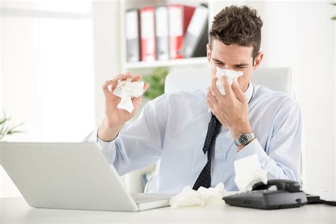 bed bugs at work 8 cleaning tips to prevent the cold and flu bug at work first class cleaning nyc
