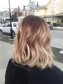 honey brown hair with ombre 25 best ideas about warm blonde highlights on pinterest warm blonde hair warm blonde and