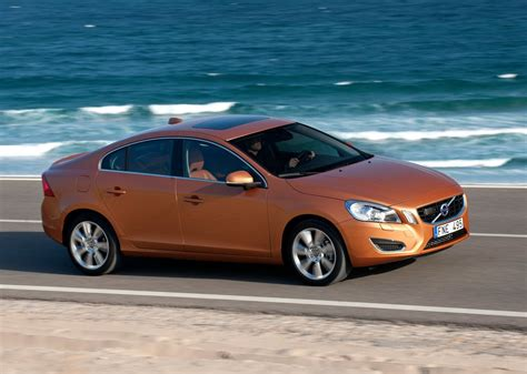 volvo car wallpaper hd volvo cars 34 wide car wallpaper carwallpapersfordesktop org
