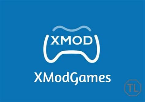 xmodgames apk xmodgames for android and ios free download