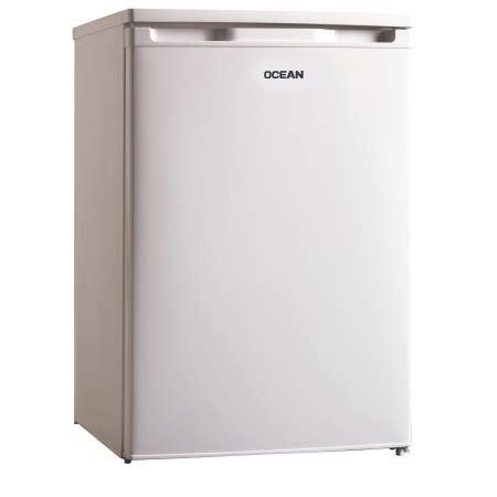 prezzi congelatori a cassetti congelatori verticali prezzi e offerte su comet