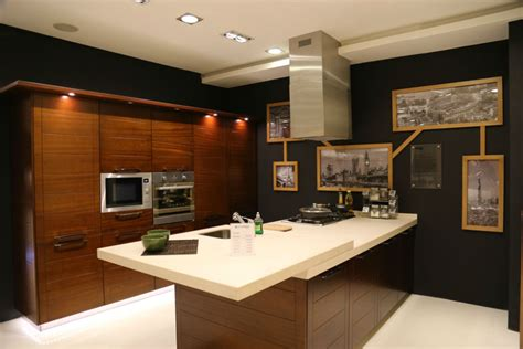 home kitchen design in pakistan italian architect alfredo zengiaro collaborates with