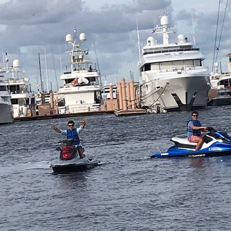 boat rental boynton beach photo0 jpg picture of intracoastal jet ski and boat