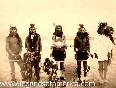 cheyenne soldiers cheyenne soldiers the controversial warriors traditional healing
