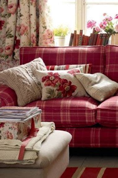 englische sofa 27 best favorite fabric combinations images on