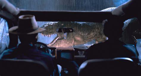 film jurassic park jurassic park 3d trailer