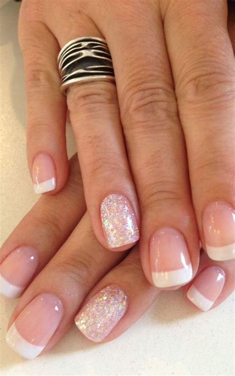 gel nail designs for middle aged women nail colours for middle aged women 132846 best images