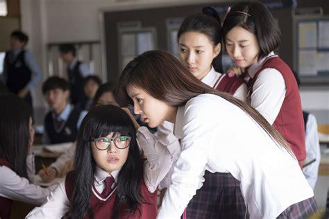 film drama korea when a man falls in love koreanfilm koreanmovie colettebalmain kroeandirectors