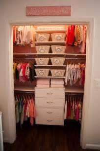 baby s closet baby boo