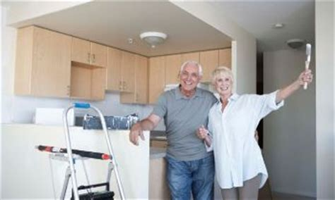 home safety for the elderly diy home decor tips