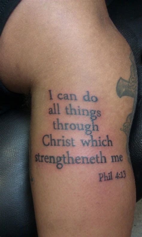 bible script tattoos scripture tattoos designs ideas and meaning tattoos for you