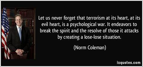 evil heart quotes quotesgram