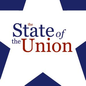 address of state ebooks were a footnote in last s state of the union