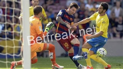 barcelona vs las palmas barcelona vs las palmas prediction preview betting