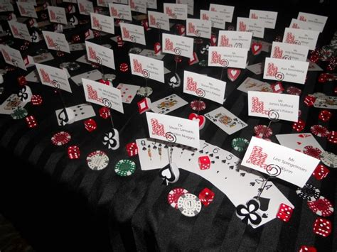 theme names for conventions 1000 images about diy casino on pinterest poker chips