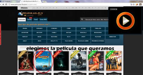 locopelis peliculas online y gratis peliculas online locopelis locopelis descargar peliculas gratis y ver