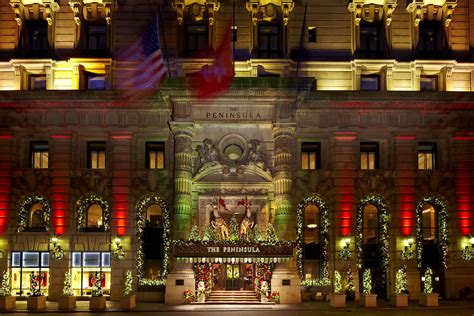 when does nyc start decorating for christmas the ultimate new york city guide s bliss