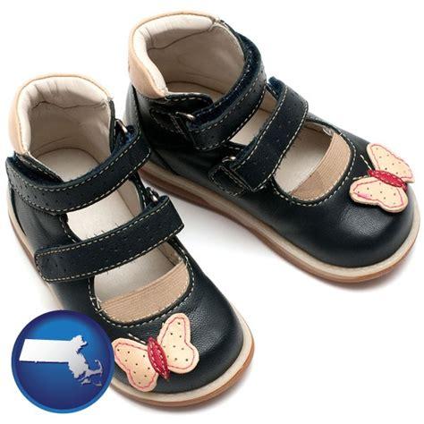 orthopedic shoes orthopedic shoes retailers in massachusetts