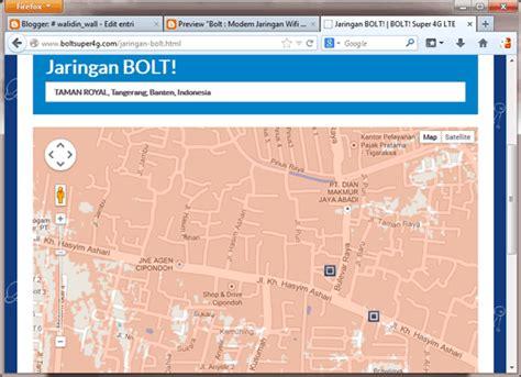 Jaringan Wifi Bolt bolt modem jaringan wifi 4g walidin