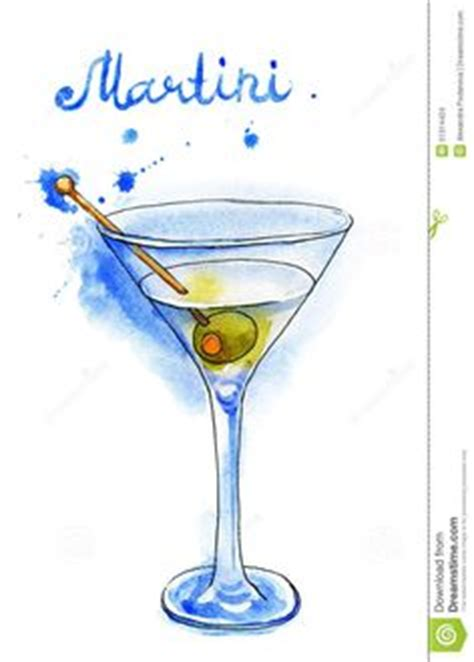 martini olives clipart pink martini glass clipart free clip art images