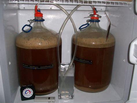 fare la birra in casa kit per la birra artigianale in casa