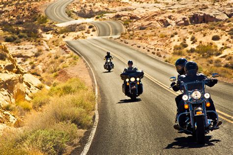motorcycle road trip how to prepare for a long motorcycle trip daily rubber