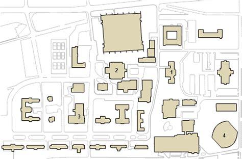Etsu Finder Image Map Exercise