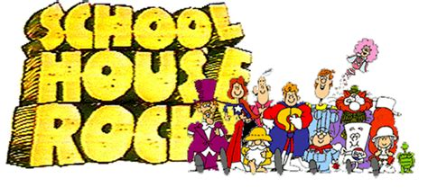school house rock music schoolhouse rock retroland