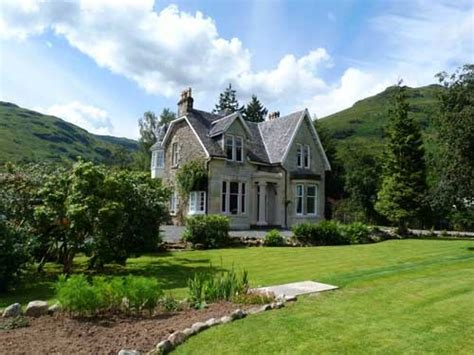 Cottages And Lodges In Scotland by 1000 Images About Cottages In Scotland On