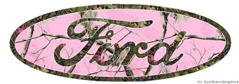 Stiker Camo Camouflage 309 pink mossy oak backgrounds ford camo pink camo