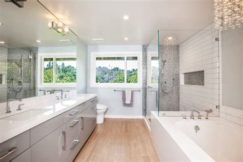 san mateo cabinets and tiles san mateo interior remodel addition contemporary
