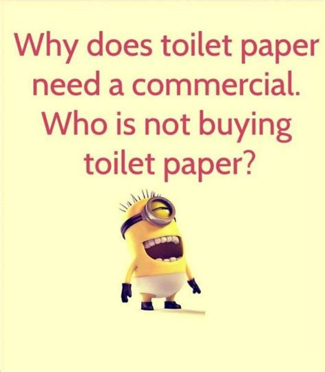 funny bathroom commercial 17 best ideas about minion 2015 on pinterest minions