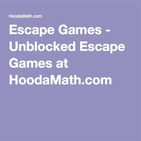 escape the room unblocked 17 best images about breakout edu resources on texts messages and scavenger hunts