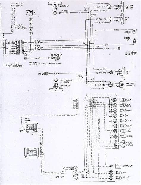 2003 silverado radio wiring diagram 99 silverado wiring