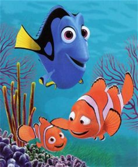 Dc Finding Dory Egg finding dory trailer and high resolution images