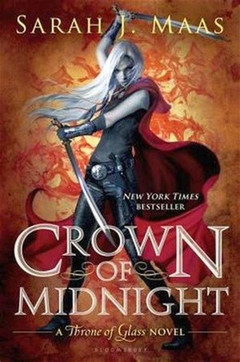 libro reina de sombras trono reina de sombras juv iv maas sarah 9786073152464