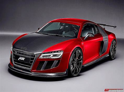 Audi Prices by Audi Car Reviews Pricing Photos And Specs Autos Post Cars