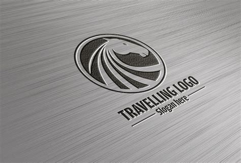logo design mockup psd free download 50 free logo psd mock ups for presenting a new logo