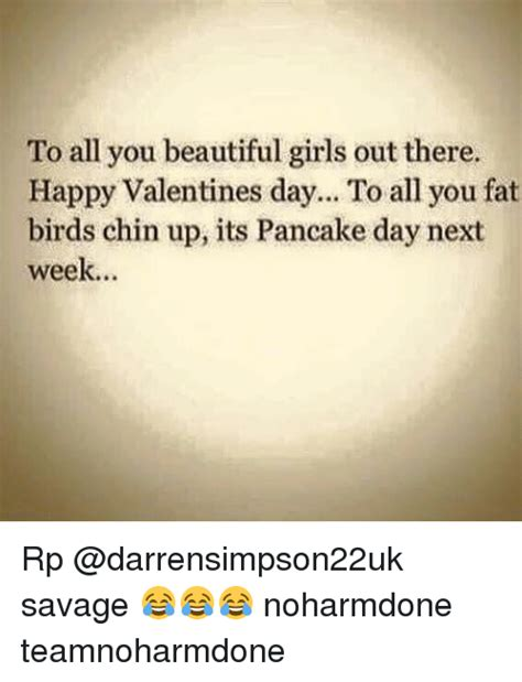 happy valentines day to you all 25 best memes about pancake day pancake day memes