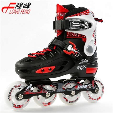 roller skate shoes for adults www imgkid the image