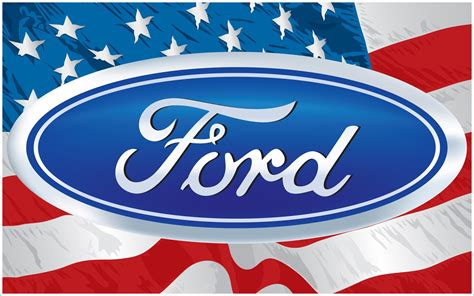 ford logo ford logo meaning and history latest models world cars