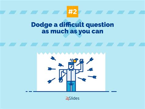 Or Difficult Question Dodge A Difficult Question As