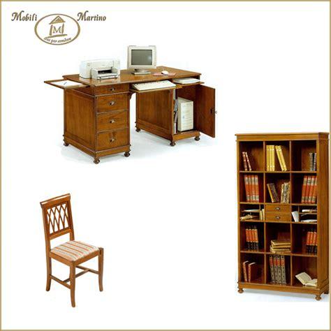 ebay librerie ebay librerie e scaffali bellissimo antico scaffale