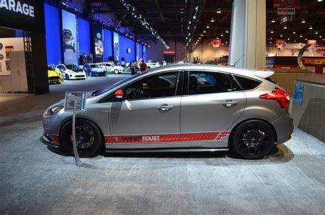 foust ford focus st picture other foust focus st 02 jpg