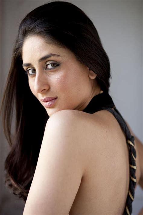 karina kapoor new pics actress karina kapoor hot pics actress karina kapoor new