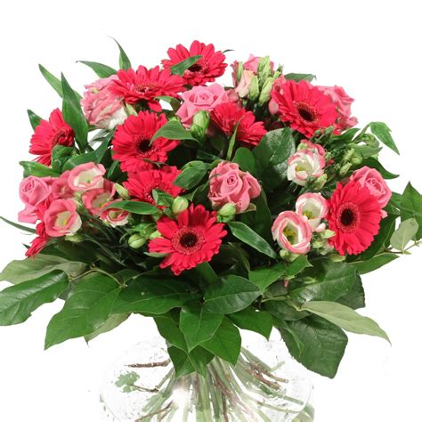 buren bloemen hoera sella barfplaats nl