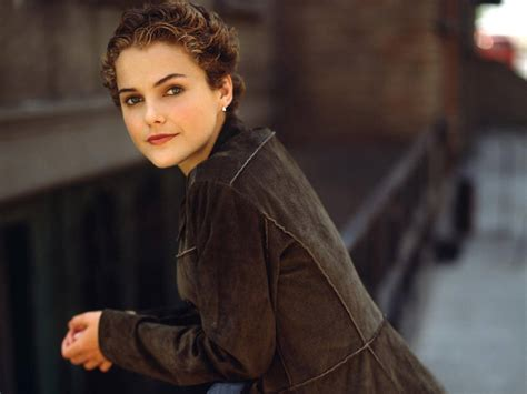 keri russell biography birth date birth place  pictures