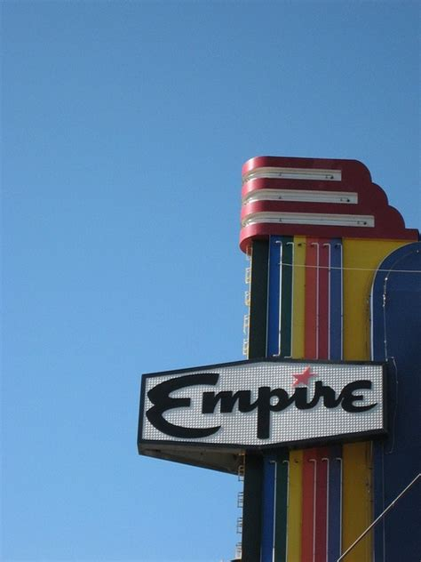 design neon box 768 best images about roadside attractions on pinterest