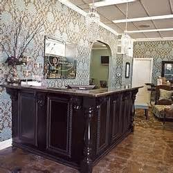 best haircuts in carson city nv salon chocolat closed hair salons 177 w proctor st